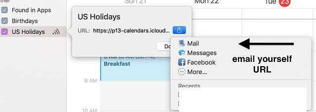 How do I join an icloud calendar if all I have is a PC?-email.jpg