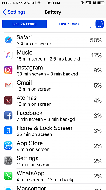 Safari is a Battery Hog...any alternatives?-image.png
