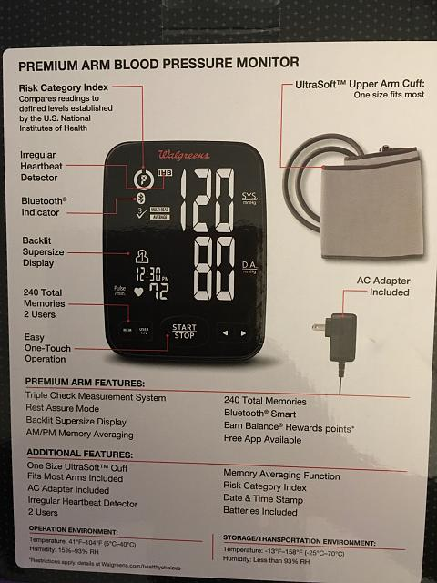 Looking for a good blood pressure monitor-img_1472704412.672813.jpg