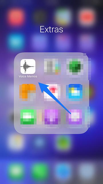 Need RELIABLE Voice Recording App for iOS-img_0246.jpg
