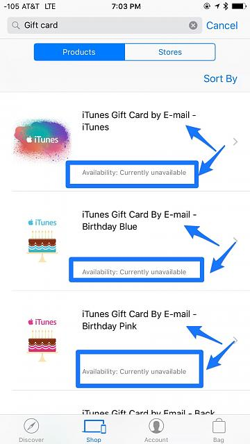 Does anyone know if Apple Store has stopped email delivery of gift cards?-img_0307.jpg