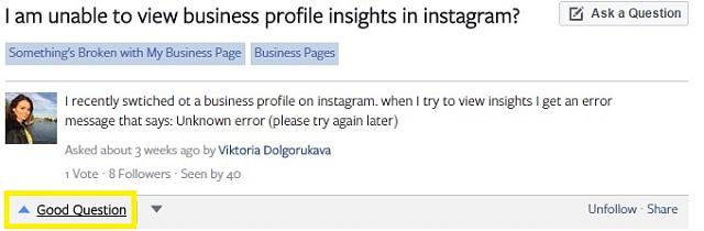 Instagram on iPhone - Insights not working (Unknown error)-instagram-insights-bug.jpg