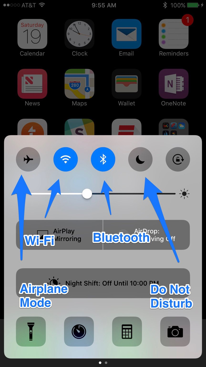 how to connect my ipad to the internet