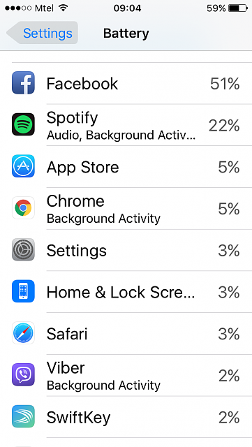 My SE has really awful battery life. Could it be defected?-photo-12-8-16-09-04-23.png