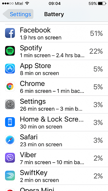 My SE has really awful battery life. Could it be defected?-photo-12-8-16-09-04-30.png