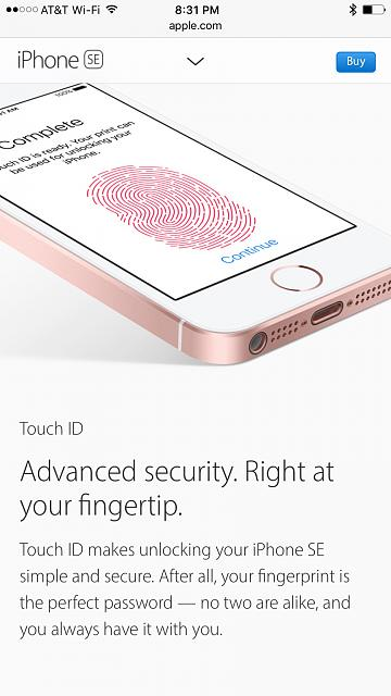 Is there a security bug in iPhone SE?-img_0168.jpg