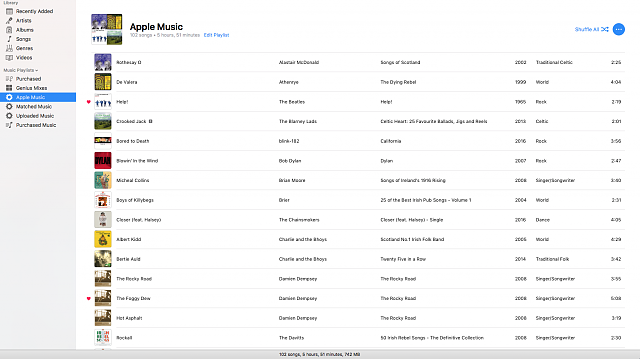 Apple Music- Smart Playlists incorrect Sort order-screen-shot-2017-01-10-18.56.54.png