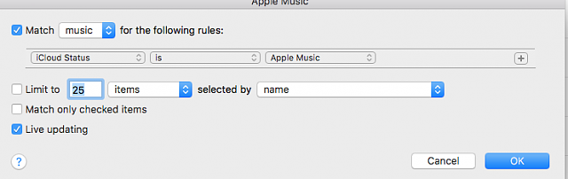 Apple Music- Smart Playlists incorrect Sort order-screen-shot-2017-01-10-19.04.41.png