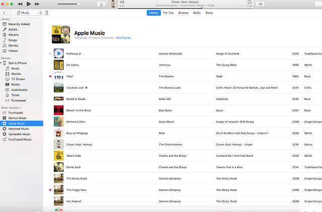 Apple Music- Smart Playlists incorrect Sort order-screen-shot-2017-01-21-23.00.42.png