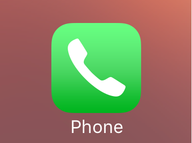 Name:  Phone-App-Icon.png