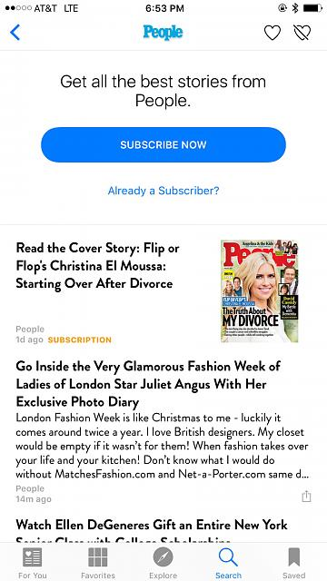 Can I get people on iPhone 6 and mini iPad 2 if I have paid magazines subscription-img_0101.jpg