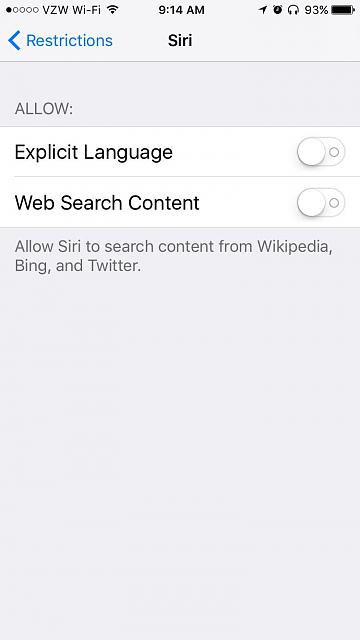 Siri search when restrictions on-img_1487.jpg