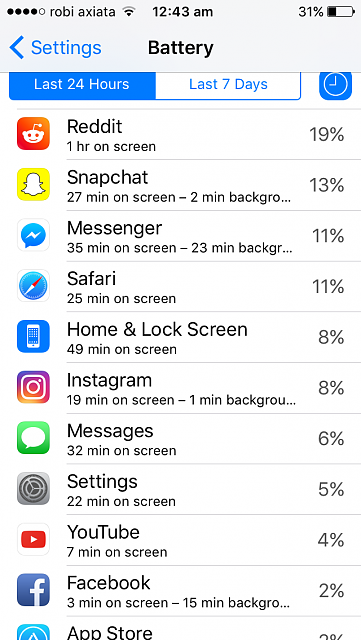 Is the battery on my iPhone SE working as expected?-anbx64u.png