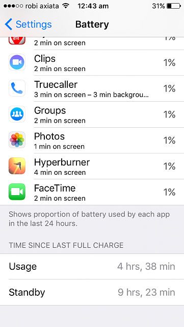 Is the battery on my iPhone SE working as expected?-vuuncqr.png