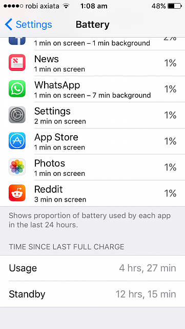 Is the battery on my iPhone SE working as expected?-mkht1zm.png