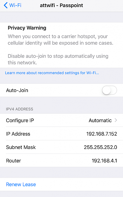Forced to join attwifi since iOS 11!!!!!-img_3286.png