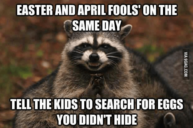 Name:  Easter-on-April-Fools.png