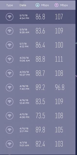 Are these good Speed test numbers?-img_0060.jpg