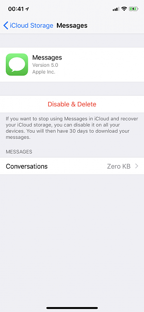 messages in the cloud for mac and Apple Watch-img_2590.png