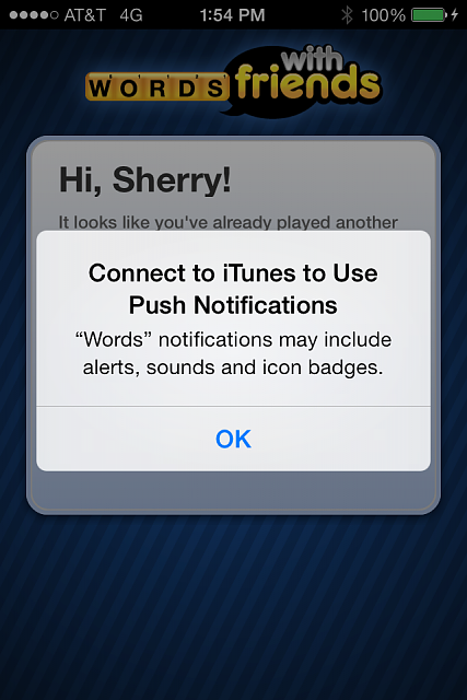 IOS7 & Words with Friends-img_1878-1-.png