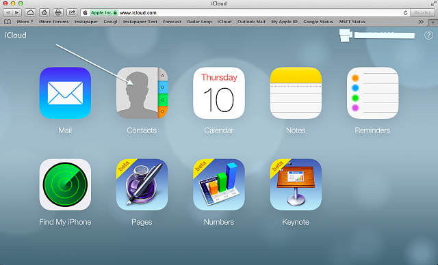 unable import vCard into iCloud-screen-shot-2013-10-10-5.58.15-pm.png