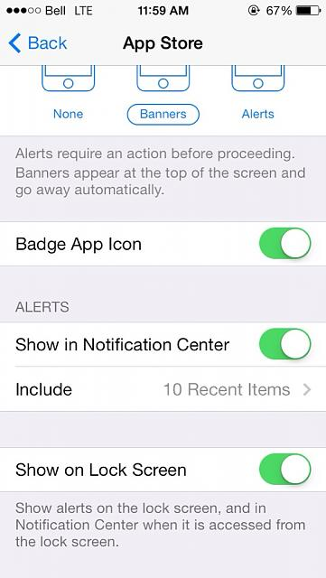 Apps notification badges, lock screen.-imageuploadedbyimore-forums1383148805.920939.jpg