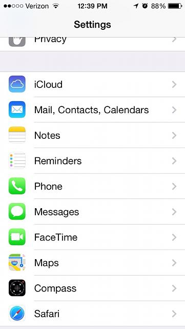 Facetime Not Under Settings-imageuploadedbyimore-forums1384710001.085107.jpg
