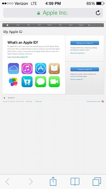 "Received ""Apple iCloud email"" is it legit?-imageuploadedbyimore-forums1386288003.891729.jpg"