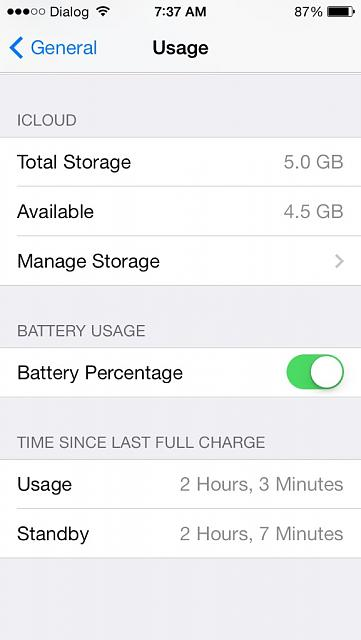 iPhone 5 battery drain issue-imageuploadedbyimore-forums1390443347.103157.jpg