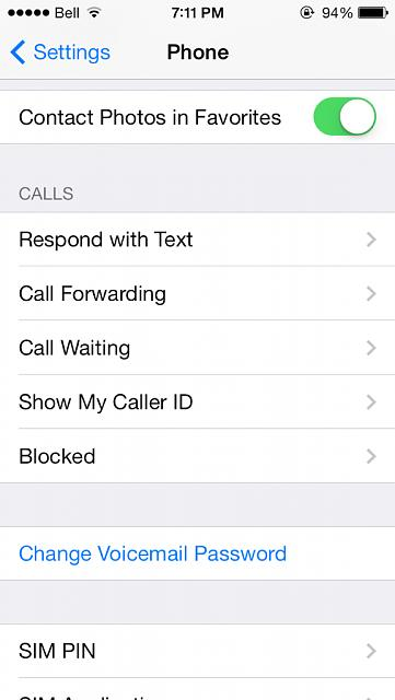 disabling caller id on my iphone5-imageuploadedbytapatalk1391040728.115027.jpg