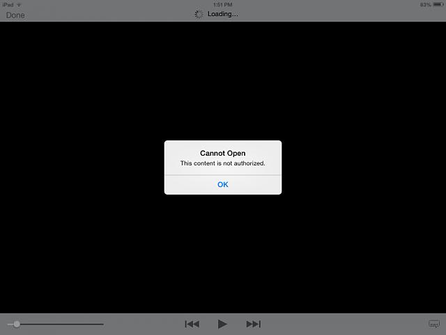 Can't watch my downloaded movie-imageuploadedbyimore-forums1395255286.242880.jpg