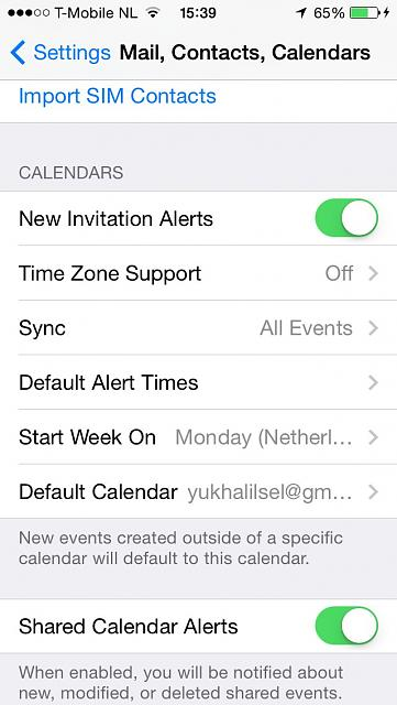 IOS 7.0.3 Auto setting to the wrong time zone-imageuploadedbytapatalk1398433224.581066.jpg