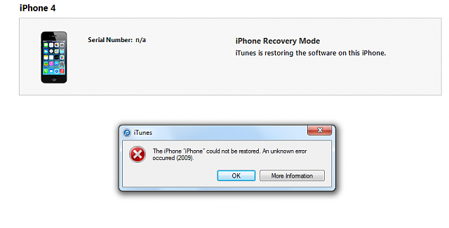 Iphone 4 won't restore from iTunes-untitled.png