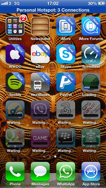 Can I not use 4G on iOS 6?-imageuploadedbyimore-forums1401467470.009504.jpg