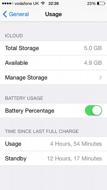 Is my battery life ok?(iPhone 5s;iOS 7.0.4)-imageuploadedbyimore-forums1402003703.633879.jpg