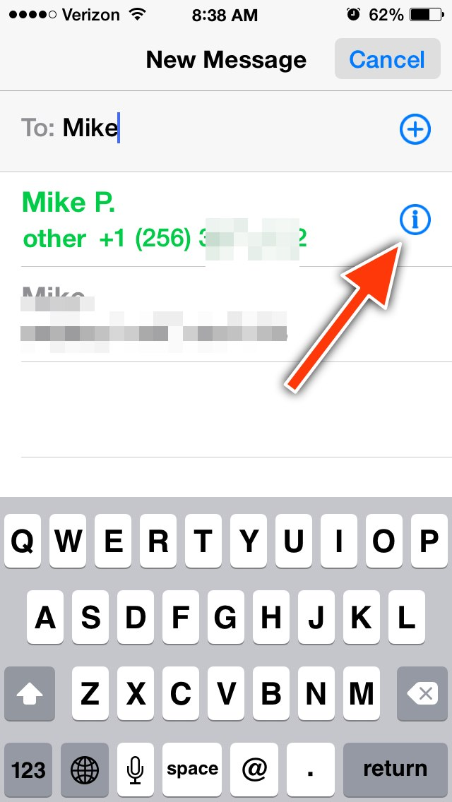 How to delete iphone contact history - Spy software 2015 ...