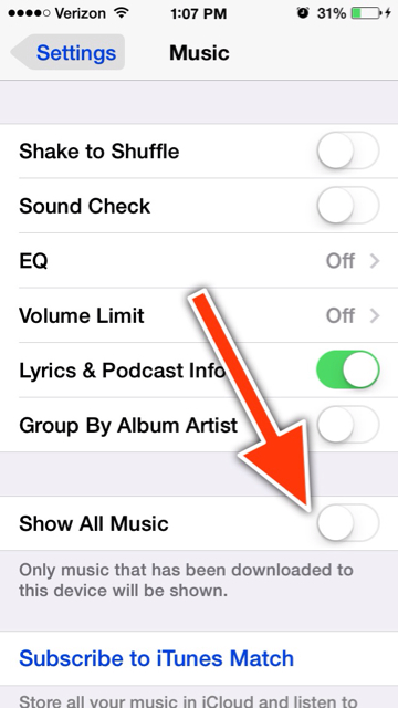 how to delete song from iphone search results how do i delete all songs iphone and 18735
