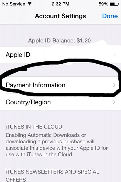 Change in payment method for App Store-imageuploadedbyimore-forums1405280106.666856.jpg