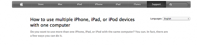 Why won't my iPhone sync or even show up via iTunes?-screen-shot-2014-07-20-5.43.53-am.png