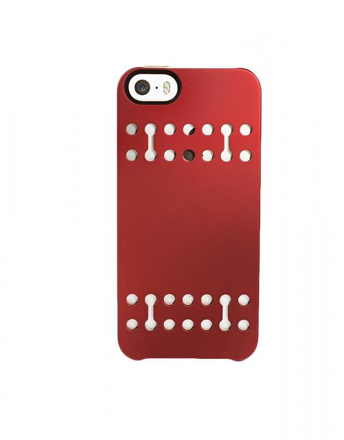 Need This iPhone 5/5s Case (is it same? please help)-imageuploadedbyimore-forums1410391557.377890.jpg