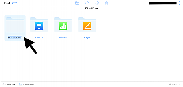 How do I get documents from my windows PC to my icloud drive?-screen-shot-3.png