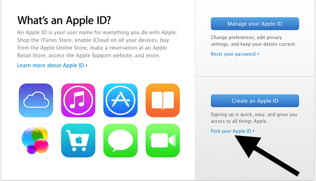How do I retrieve Apple ID (only)-screen-shot-2014-09-18-2.49.10-pm.png