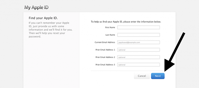 How do I retrieve Apple ID (only)-screen-shot-2014-09-18-2.49.36-pm.png