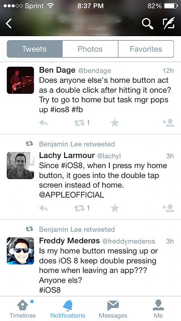 Why does my home button acts in the manner of a double tap when I tap it once?-img_3191.jpg