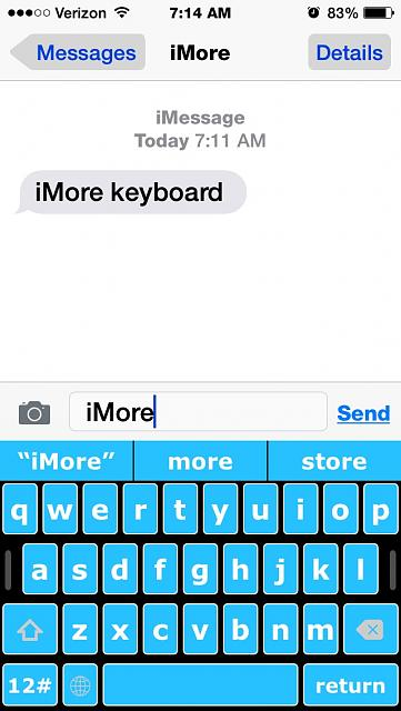 Are Third party keyboards safe on iOS 8?-imageuploadedbytapatalk1411320041.329485.jpg