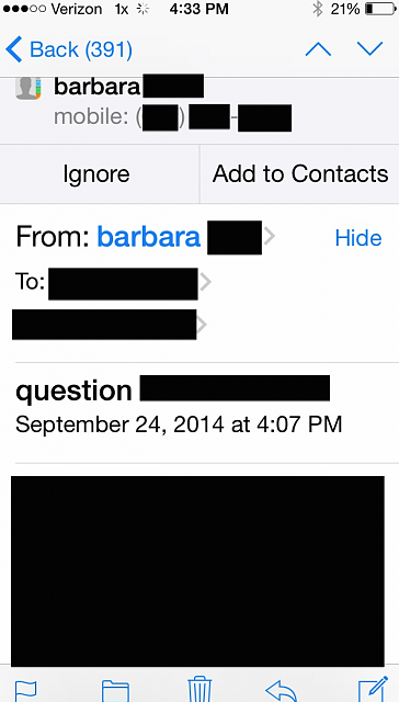 How do I keep my personal information confidential when I send an email (iOS 8)?-screen-shot-2014-09-24-5.29.56-pm.png