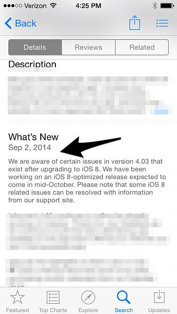Why does the Pocket Informant app keep crashing with iOS 8?-imageuploadedbytapatalk1412627247.903009.jpg