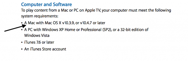 Will the Apple tv work with the OSX 10.6.8?-screen-shot-2014-10-13-8.08.52-am.png