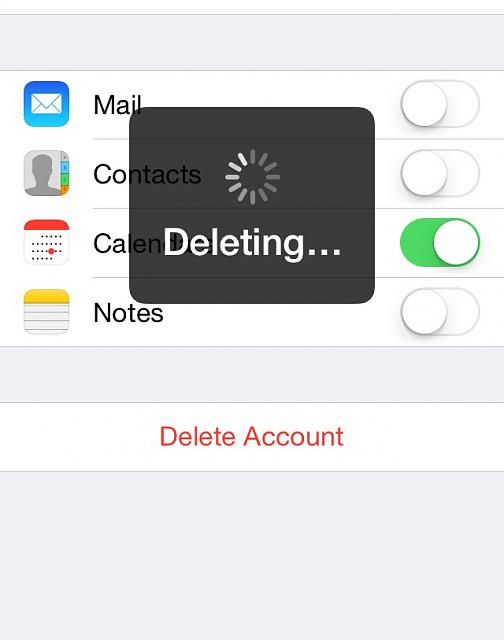 Why is my iPhone having difficulty  deleting my Gmail account?-imageuploadedbyimore-forums1413222701.874392.jpg