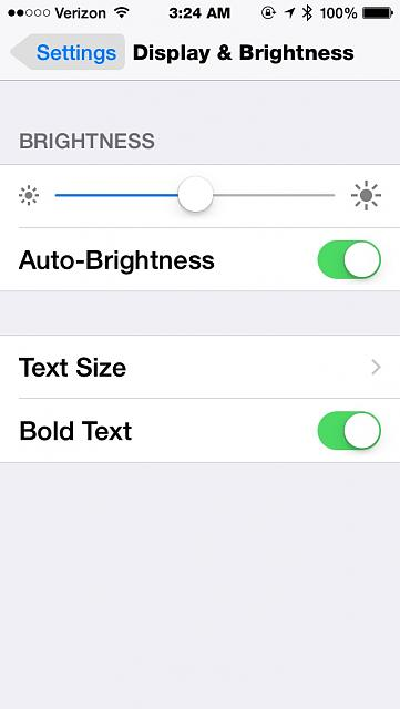 Why am I unable to find the Auto-Brightness button after the iOS 8.0.2. update?-imageuploadedbytapatalk1413271636.672554.jpg